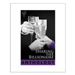 Sharing the Billionaire Small Poster