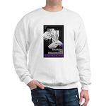 Sharing the Billionaire Sweatshirt