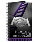Promoted by the Billionaire Journal