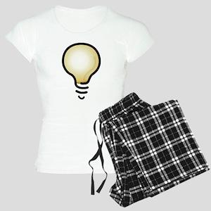 Inspiration Pajamas