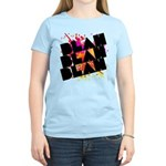 blah blah blah Women's Light T-Shirt