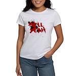 Hell yeah teeshirts Women's T-Shirt