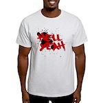 Hell yeah teeshirts Light T-Shirt