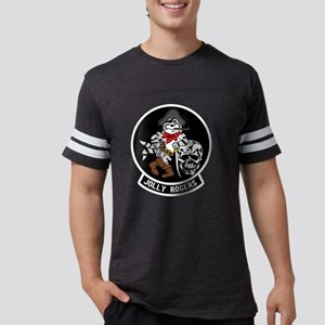 vf103logoCat Mens Football Shirt
