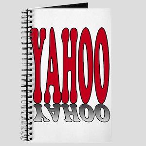 YAHOO Journal