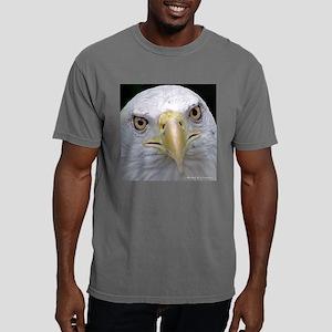 ML-SL-Eagle-01 T-Shirt.j Mens Comfort Colors Shirt