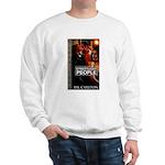 Streetlight People Sweatshirt