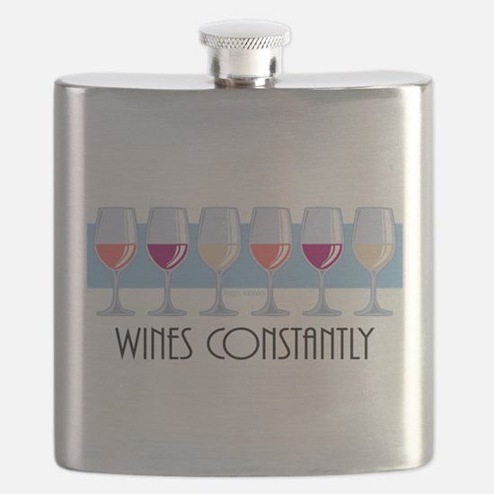 Wines-Constantly.png Flask