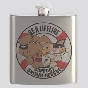 Life-Perserver-2010 Flask