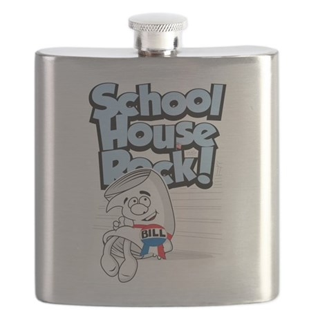 School-House-Rocks-Bill.png Flask