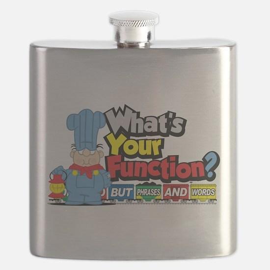 Conjunction-Junction.png Flask