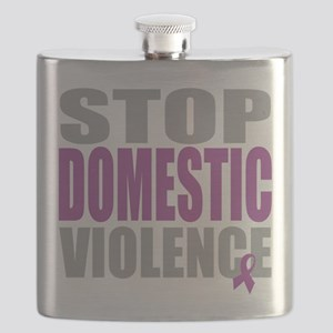 Stop-Domestic-Violence Flask