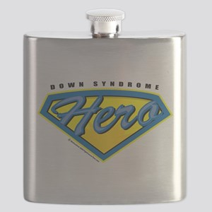 DS-SuperHero Flask
