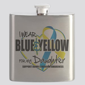 DS-for-Daughter-2 Flask