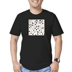 ROOSTER ROOSTER!! T-Shirt