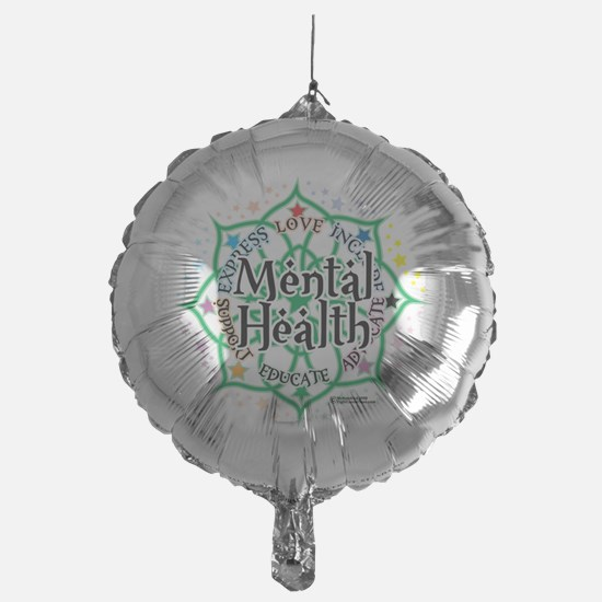 Mental-Health-Lotus.png Balloon