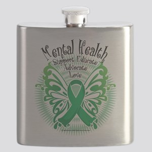 Mental-Health-Butterfly-3 Flask