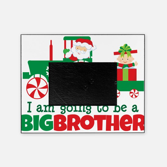 Big Brother To Be Picture Frames | Big Brother To Be Photo Frames ...