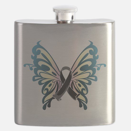 Skin-Cancer-Butterfly.png Flask