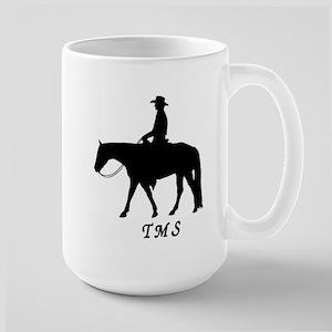 Large Mug (Western Pleasure)