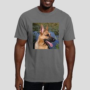 GSDSweatshirt Mens Comfort Colors Shirt