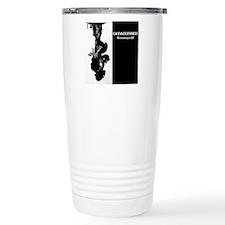 Cataclysmic Mugs