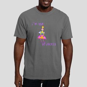 x13 Mens Comfort Colors Shirt