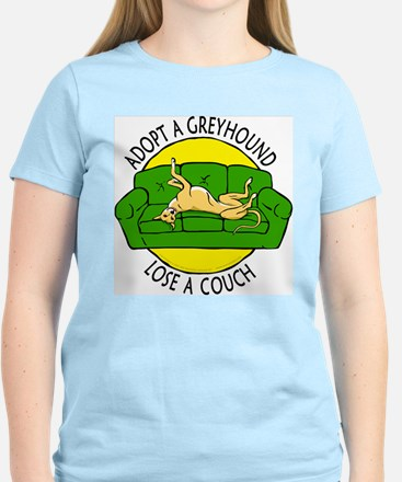 Lose a Couch (G) T-Shirt