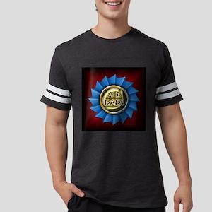 FD-#1dadTL-1 Mens Football Shirt