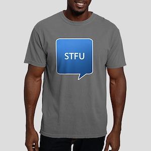 STFU1 Mens Comfort Colors Shirt