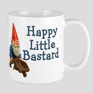 happygnome Mugs