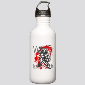 Horde Stainless Water Bottle 1.0L