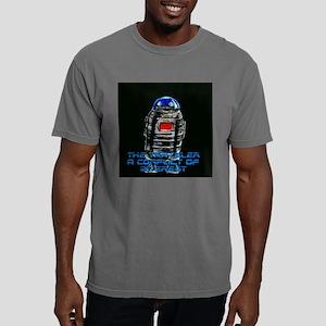 RIFC merchgraphic Mens Comfort Colors Shirt
