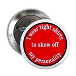 Personality Button