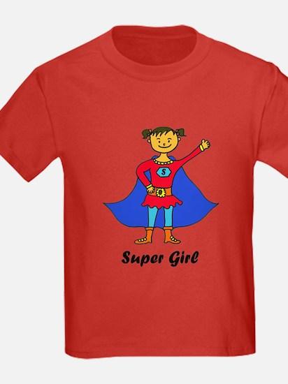 Super Girl_trans.png T