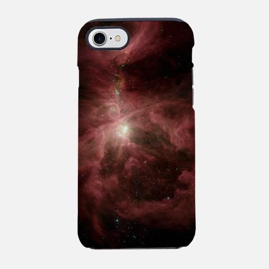 Sword of Orion iPhone 7 Tough Case