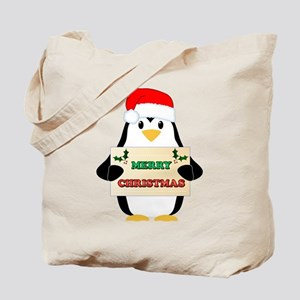 Penguin Christmas Gifts - CafePress