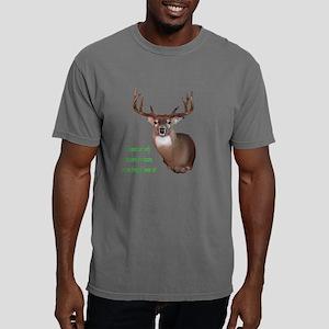 12 X T-shirt Mens Comfort Colors Shirt