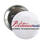 politicususa-big.png 2.25