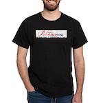 politicususa-big.png Dark T-Shirt