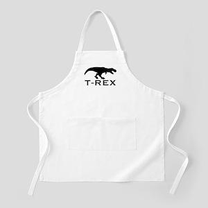 T Rex Apron