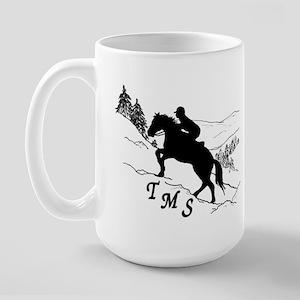Endurance Large Mug