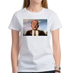 Whimsical Man Women's T-Shirt