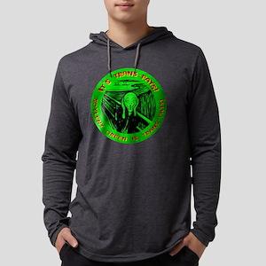 sg_is_trans_fats_trans_sm Mens Hooded Shirt