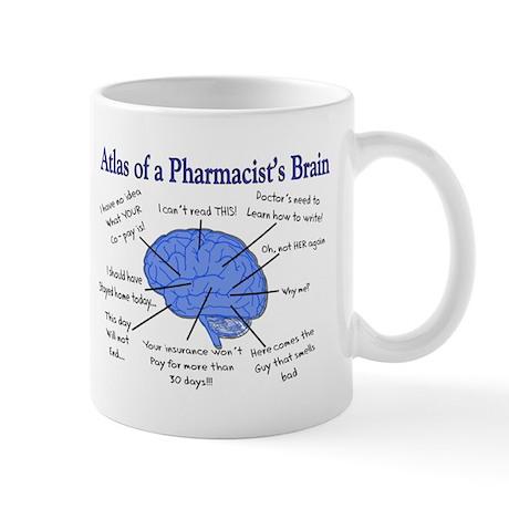 Pharmacist christmas gifts