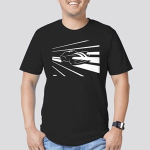Night Drive 21 T-Shirt