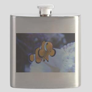 Nemo Flask