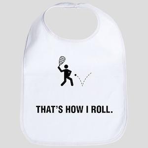 Racquetball Bib