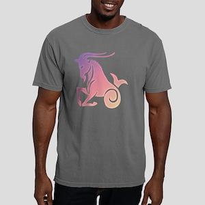 Capricorn d2 Mens Comfort Colors Shirt