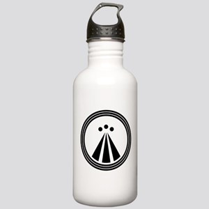 Druid Design Stainless Water Bottle 1.0L